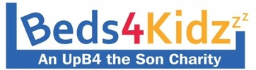 Beds4Kidz - helping kids and their families in Albuquerque, NM with free, gently used beds.